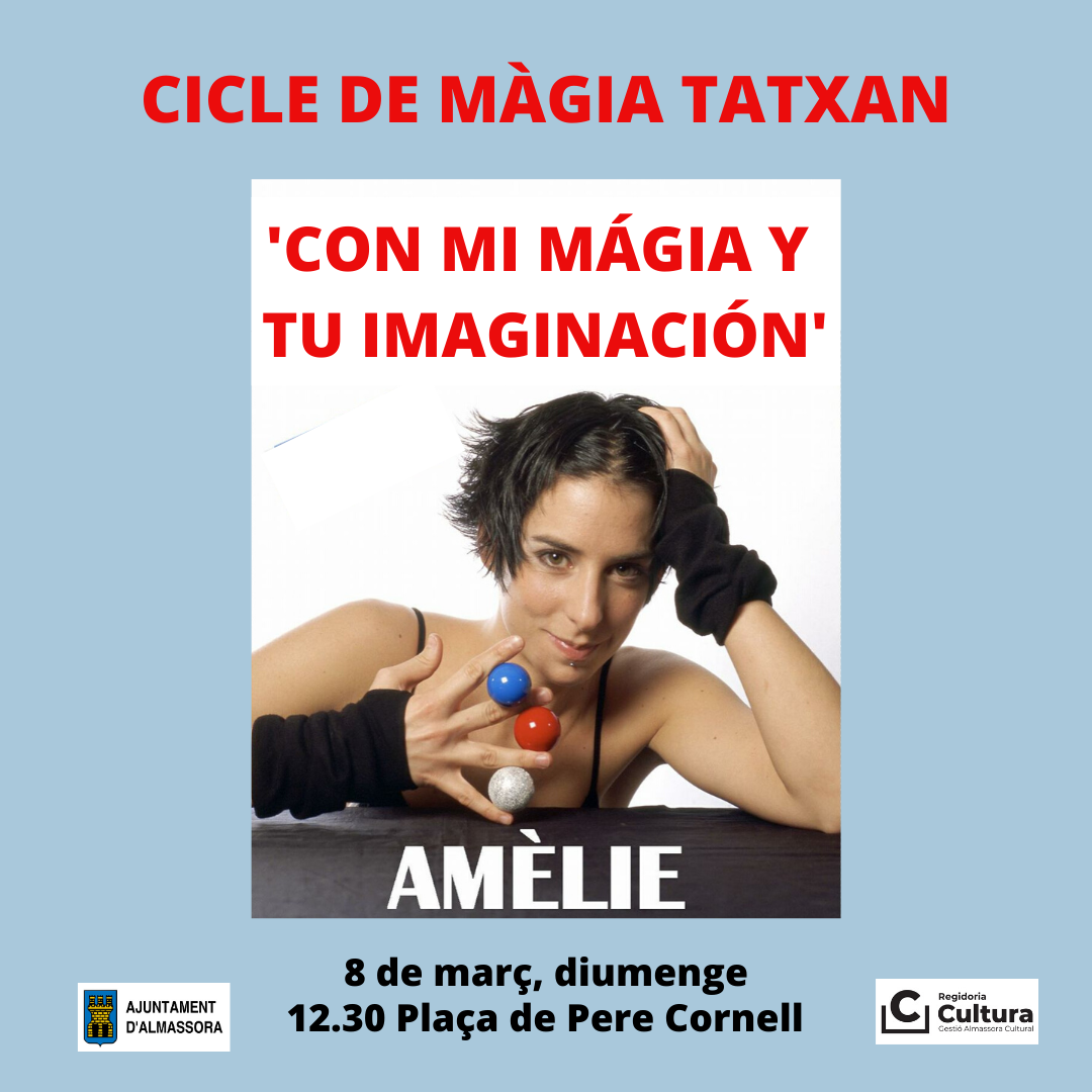 ameliee
