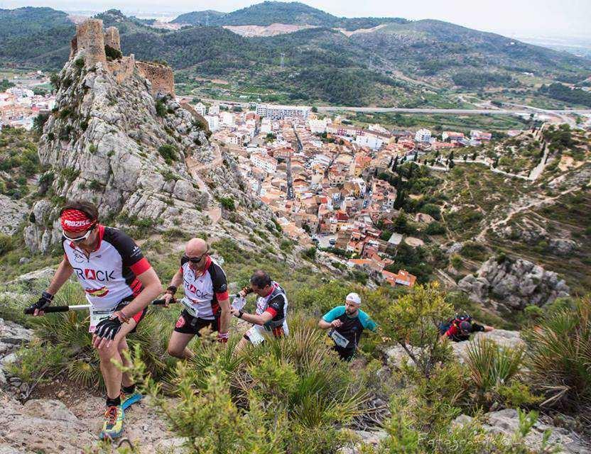 Diputación dinamizará la provincia con cuatro competiciones